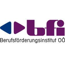 BFI_Berufsförderung_Featured
