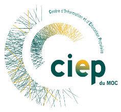CIEP_Featured